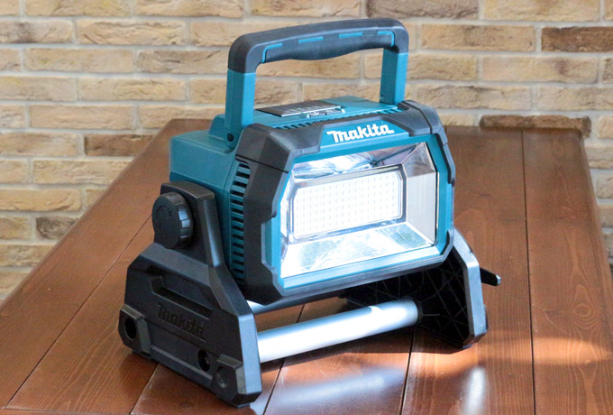 Makita ML809
